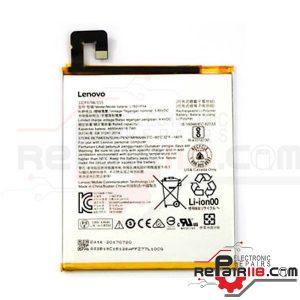 باتری-تبلت--Lenovo-Tab-4-8