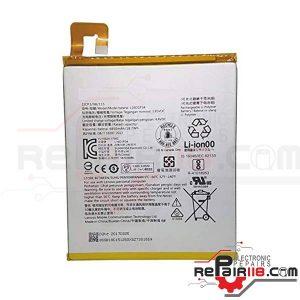 باتری-تبلت--Lenovo-Tab-4-8-Plus