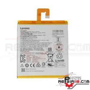 باتری-تبلت--Lenovo-Tab-7-Essential