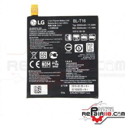 باتری گوشی ال جی جی فلکس LG G Flex 2