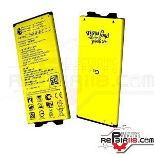 باتری-گوشی-ال-جی-G5