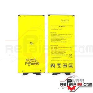 باتری گوشی ال جی G5 SE