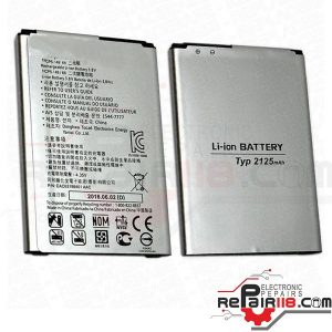 باتری گوشی ال جی LG K8