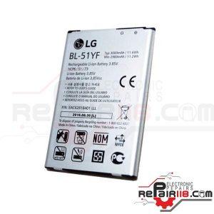 باتری-گوشی-ال-جی-LG-Ray