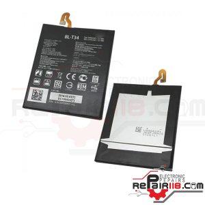 باتری گوشی ال جی V30