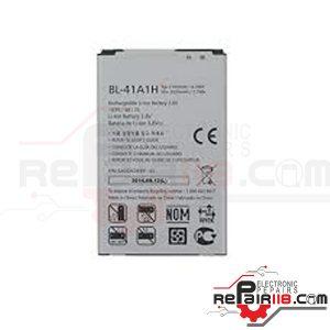 باتری گوشی ال جی X Skin