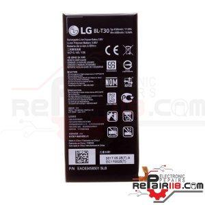 باتری-گوشی-ال-جی-X-power-2