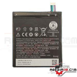 باتری گوشی HTC Desire 10 LifeStyle