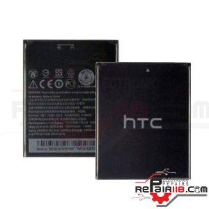باتری گوشی HTC Desire 526