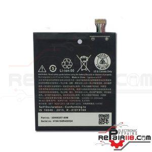 باتری گوشی HTC Desire 530
