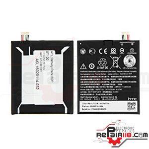 باتری گوشی HTC Desire 630