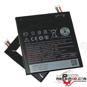 باتری گوشی HTC ِDesire 650