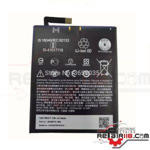 باتری گوشی HTC ONE X10