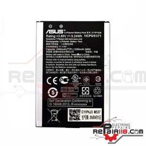 باتری-گوشی-ایسوس-Zenfone-2-Laser-ZE500KG