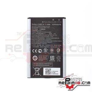 باتری-گوشی-ایسوس-Zenfone-2-Laser-ZE600KL-