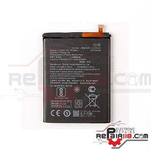 باتری-گوشی-ایسوس-Zenfone-3-Max-ZC520TL