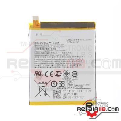باتری-گوشی-ایسوس-Zenfone-3-ZE520KL