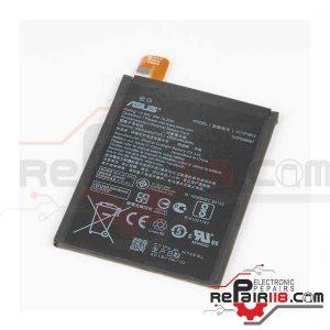 باتری-گوشی-ایسوس-Zenfone-4-Max-Pro-ZC554KL