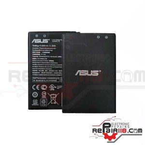 باتری-گوشی-ایسوس-Zenfone-Go-T500
