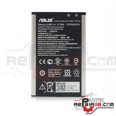 باتری-گوشی-ایسوس-Zenfone-Go-ZC451TG-