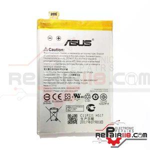 باتری-گوشی-ایسوس-zenfone-2-deluxe-ze551ml-