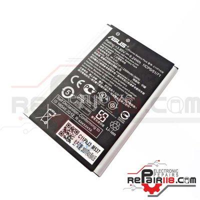 باتری-گوشی-ایسوس-zenfone-2-laser-ze500kl