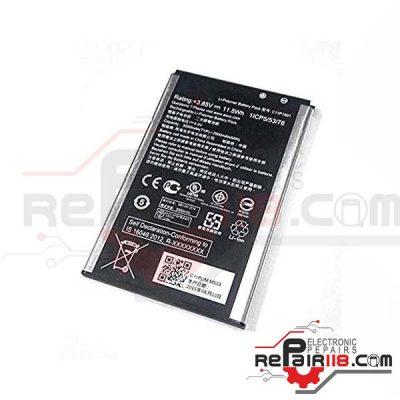 باتری-گوشی-ایسوس-zenfone-2-laser-ze550kl