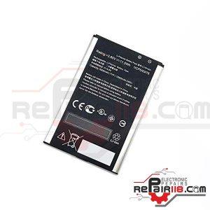 باتری-گوشی-ایسوس-zenfone-2-laser-ze601kl