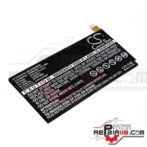 باتری-گوشی-ایسوس-zenfone-3-deluxe-5.5-zs550kl