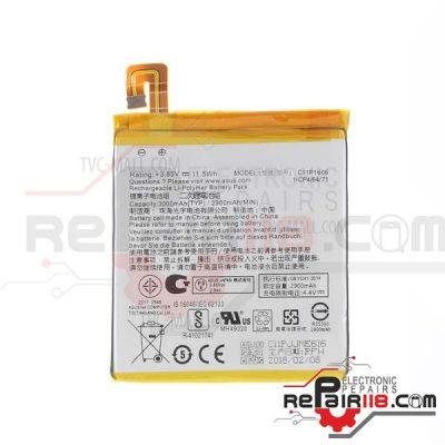 باتری-گوشی-ایسوس-zenfone-3-laser-zc551kl