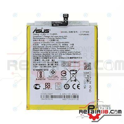 باتری-گوشی-ایسوس--zenfone-3-max-zc553kl