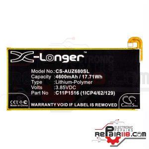 باتری-گوشی-ایسوس-zenfone-3-ultra-zu680kl