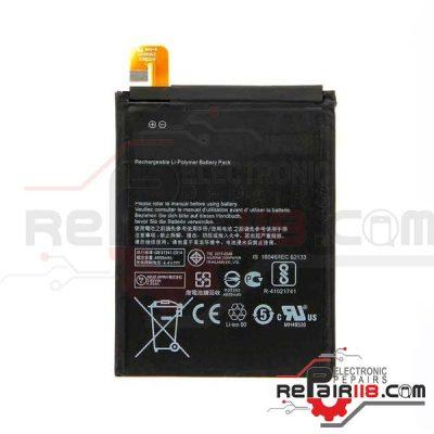 باتری-گوشی-ایسوس-zenfone-4-max-plus-zc554kl