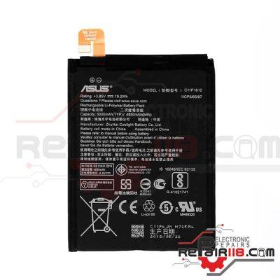 باتری-گوشی-ایسوس-zenfone-4-max-zc554kl