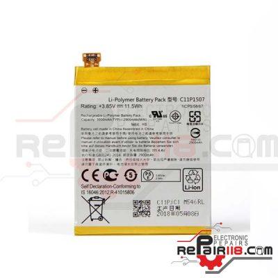 باتری-گوشی-ایسوس-zenfone-zoom-zx551ml