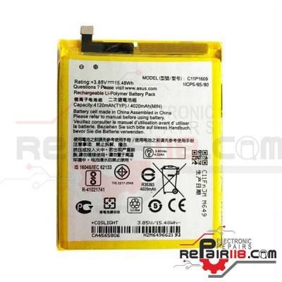 باتری-گوشی-زنفون-4-Max-ZC520KL