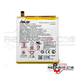 باتری-گوشی-زنفون-Zenfone-4-Selfie-Pro-ZD552KL