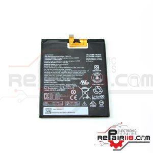 باتری-گوشی-لنوو-Phab2-Pro