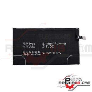 باتری-گوشی-لنوو-Vibe-P1-Turbo
