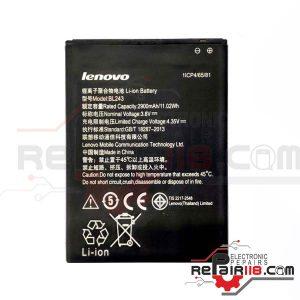باتری-گوشی-لنوو-a7000