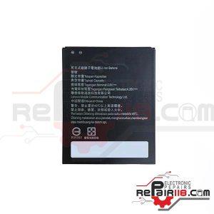 باتری-گوشی-لنوو-a7000-plus