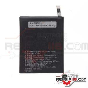باتری-گوشی-لنوو-vibe-p1M