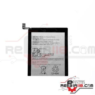 باتری-گوشی-لنووvibe-x3-c78
