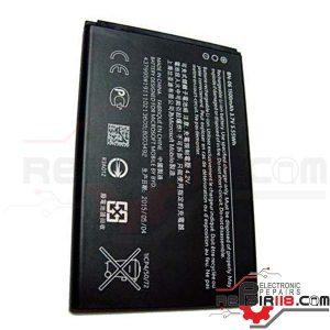 باتری گوشی Microsoft Lumia 430