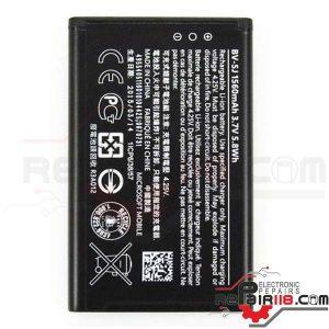 باتری گوشی Microsoft Lumia 435