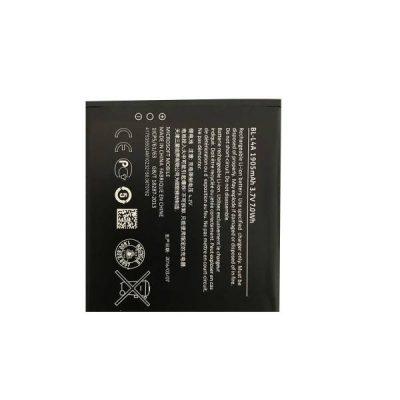 باتری گوشی Microsoft Lumia 540