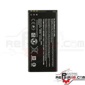 باتری گوشی Microsoft Lumia 550