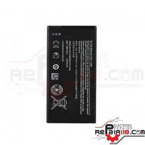 باتری گوشی Microsoft Lumia 640