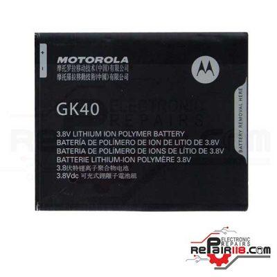 باتری گوشی موتورولا موتو جی 4 پلی Motorola Moto G4 Play