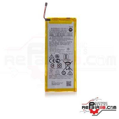 باتری گوشی موتورولا موتو جی 5 اس پلاس Motorola Moto G5S Plus
